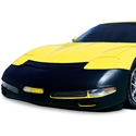 Corvette Bra GM Custom Fit : 1997-2004 C5