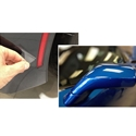 2014 C7 Corvette Stingray Fender & Mirror Film Kit - Cleartastic Paint Protection