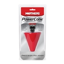 Mothers Car Care - PowerCone Metal Polishing Tool