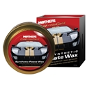 Mothers Car Care - California Gold Synthetic Wax (paste)