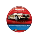 Mothers Car Care - California Gold Pure Brazilian Carnauba Wax — UWS Step 3 (paste)