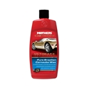 Mothers Car Care - Pure Brazilian Carnauba Wax — UWS Step 3 (liquid)
