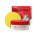 Mothers Car Care - Leather Cream(TM)