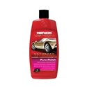 Mothers Car Care - California Gold Pure Polish UWS Step 1