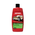 Mothers Car Care - California Gold Micro-Polishing Glaze - UWS Step 2