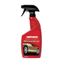 Mothers Car Care - California Gold Showtime Instant Detailer