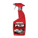 Mothers Car Care - R3 Racing Rubber Remover