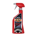 Mothers Car Care - FX Wheel & Tire Cleaner