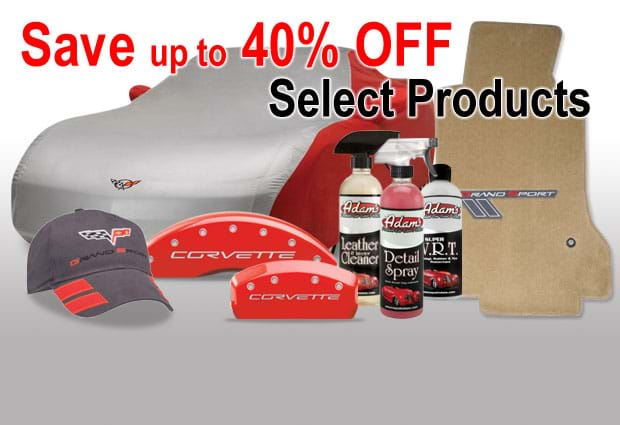 Specials: Save Up To 60%