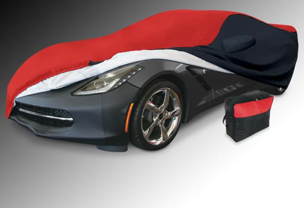 Ultraguard Car Covers