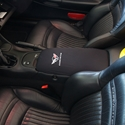 1997-2004 C5 Corvette Center Console Cover