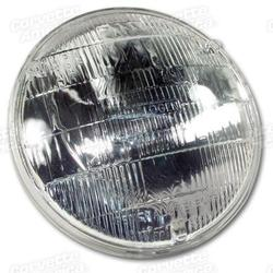 Corvette Headlight - Sealed Beam: 1979-1982
