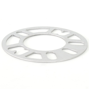 Corvette Wheel Spacer (1) : 1997-2013 C5,C6,Z06,ZR1,Grand Sport