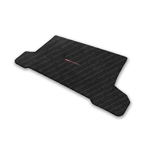 2017 C7 Corvette Grand Sport Cargo Mat - Lloyds Mats : Black, Grey, Dark Grey, Brownstone