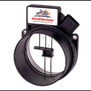 Corvette Mass Air Flow Sensor Granatelli Motorsports : 05-07 C6