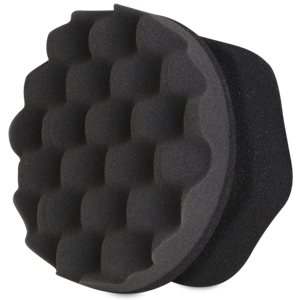 Liquid X Pro Grip VRP Applicator