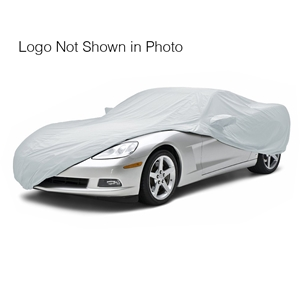 C6 ZR1 Corvette Car Cover - Autobody Armor