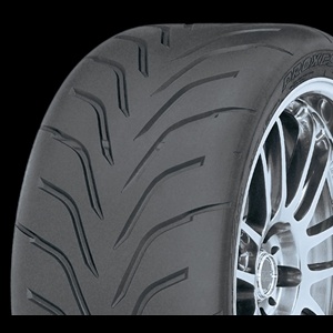 Toyo Proxes R888 Road Race