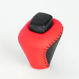 Corvette 97-04 C5 / Z06 Custom Shift Knob