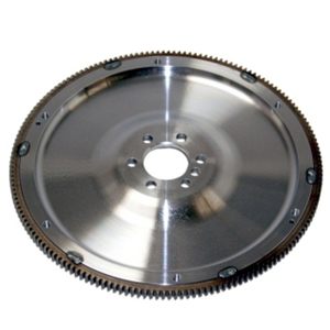 Corvette GM Flywheel for LS2/LS3/LS7 : 2005-2013 C6, Z06