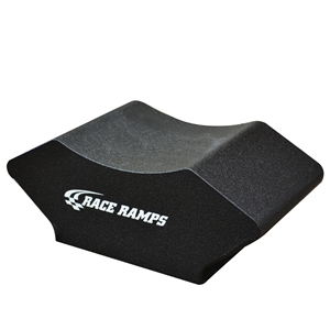 Corvette Race Ramps Crib Cruisers (Set of 4) : C5, C6, C7, Stingray, Z06, ZR1, Grand Sport