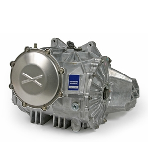Corvette Differential - Rebuilt 3.73 / 3.90 or 4.10 - Severe Duty : 2006-2013 C6