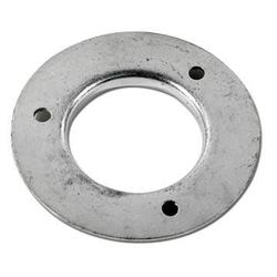 Corvette Hubcap Spinner Reinforcement. 4  Required: 1963
