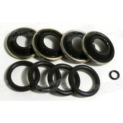 Corvette Caliper Seal Kit. Rear O-ring: 1965-1982