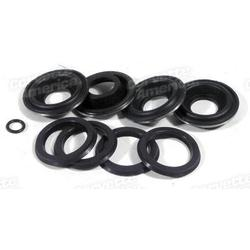 Corvette Caliper Seal Kit. Rear-Lip Seal: 1965-1982