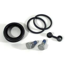 Corvette Caliper Seal/Repair Kit. Rear: 1984-1996