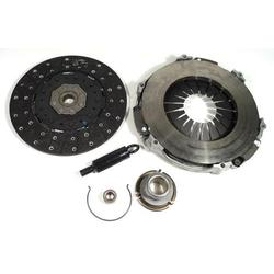 Corvette Clutch Kit 11 inch Disk 26 Spline LT5/ZR1: 1994-1995