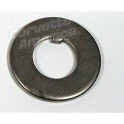 Corvette Front Spindle Washer.: 1969-1982