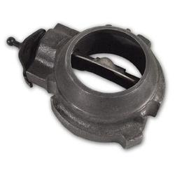 Corvette Exhaust Heat Riser Valve. Stock Exhaust: 1975-1979