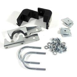 Corvette Exhaust Hanger Kit. 1 7/8-: 1953-1960