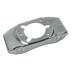 Corvette Exhaust Retainer Support Bracket.: 1958-1960