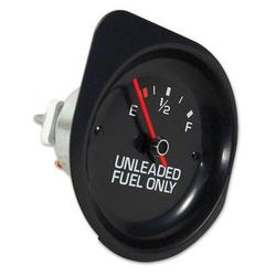 Corvette Fuel Gauge.: 1977