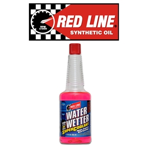 Red Line Water Wetter : 1997-2013 C5,C6,Z06,ZR1,Grand Sport