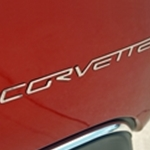 Special Offers On Corvette Accessories