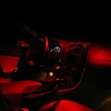 C6 Corvette - Map Light LED : 2005-2013 C6, Z06, ZR1, Grand Sport