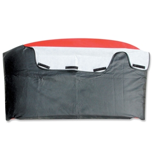 97-04 Corvette Coupe Roof Panel Storage Bag