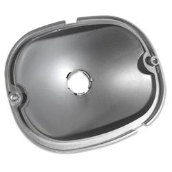 Corvette Taillight Housing. 4 Required: 1990-1996