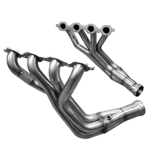 C7 Corvette Stingray / Z06 Kooks Long Tube Headers : 6.2L LT1 / LT4 2014 2015