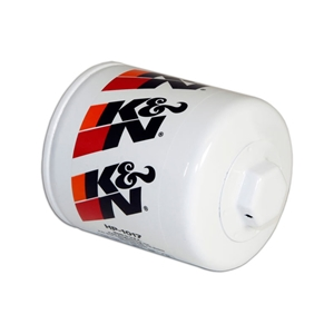 C7 Corvette - K&N Oil Filter : Stingray, Z06 : 2014, 2015+