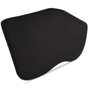 C7 Corvette Stingray, Z51, Z06, Grand Sport Premium Roof Panel Sun Shade - Coupe