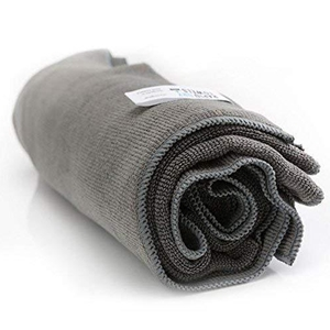 "Liquid X Rapid Dry Towel - 50"" x 30"""