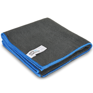 "Liquid X Rapid Dry Towel - The Finisher : 16"" x 28"""