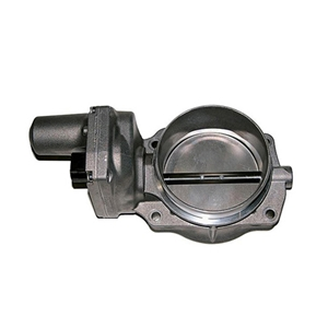 Corvette Throttle Body GM LS2 90mm : 1997-2013