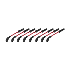 Corvette '97-'04 Performance Plug Wire - Set of 8