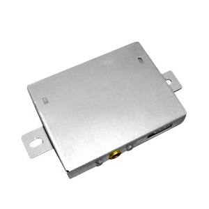 Corvette GM Antenna Module : 1997-2004 C5 & Z06