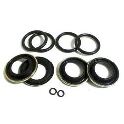 Corvette Caliper Seal Kit. Front O-Ring: 1965-1982
